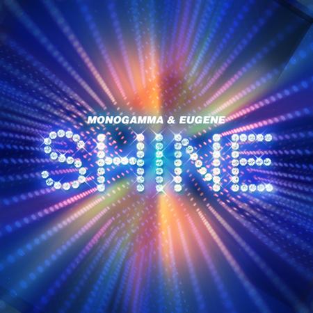 shine-monogamma-dj nadi
